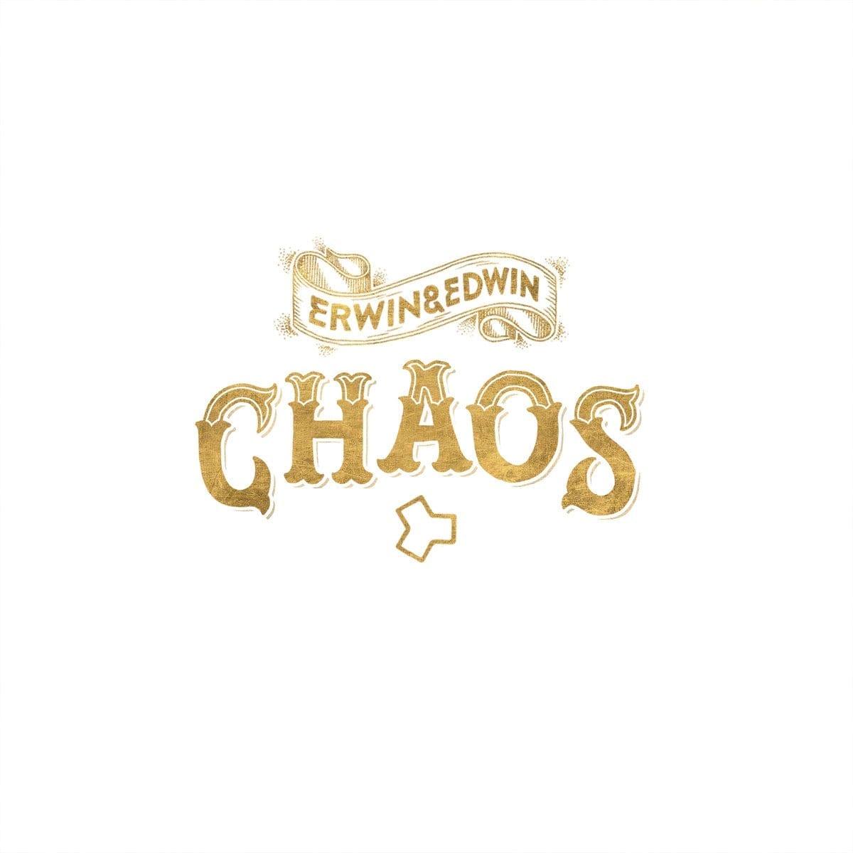 Erwin & Edwin Chaos Recording Studio