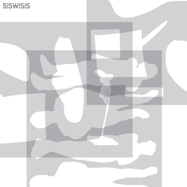 SISWISIS Cover Mastering