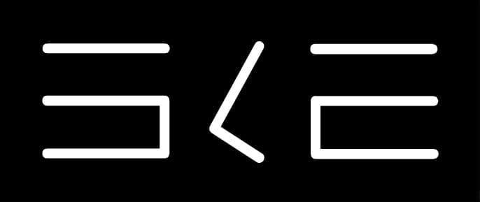 SKE Logo