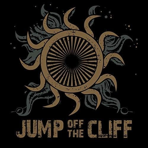 Jump Off the Cliff EP Mastering