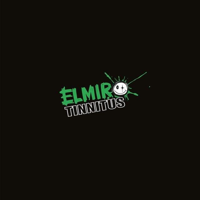 Elmiro Tinnitus Cover