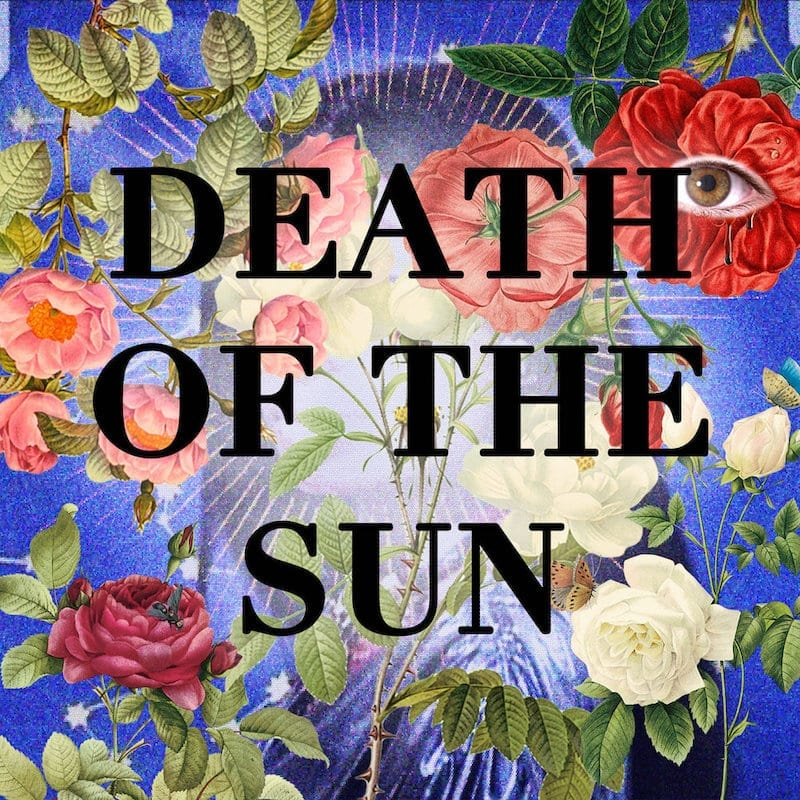 Death of the Sun Atzur Mastering