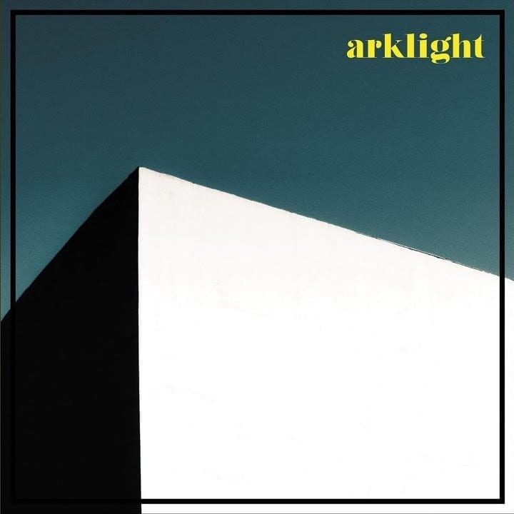 arklight cover release
